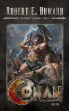 Conan: Die Original-Erzählungen - Band 2