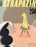 Strapazin 119: Comics aus Polen