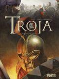 Troja 01: Das Volk des Meeres