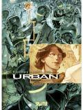 Urban 03: Es werde Licht…