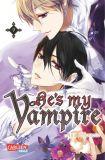 Hes my Vampire 09