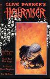 Clive Barker's Hellraiser (1989) 01