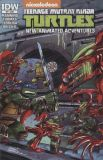 Teenage Mutant Ninja Turtles New Animated Adventures (2013) 24