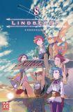 Lindbergh 08