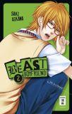 Beast Boyfriend 02