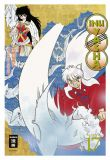 Inu Yasha - New Edition 17
