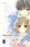 Namida Usagi - Tränenhase 10