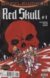 Red Skull (2015) 01