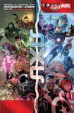 Avengers & X-Men: Axis (2015) 02