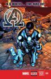 Avengers (2013) 25