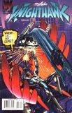 Knighthawk (1995) 03