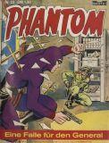 Phantom (1974) 023: Eine Falle für den General