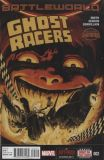 Ghost Racers (2015) 02