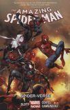 Amazing Spider-Man (2014) TPB 03: Spider-Verse