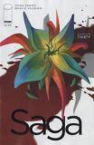 Saga (2012) 30