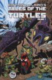 Tales of the Teenage Mutant Ninja Turtles (2004) TPB 07
