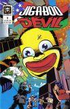 Jigaboo Devil (1996) 00
