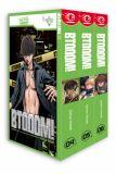 BTOOOM! Box 2