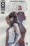 Jessica Jones: Alias (2015) TPB 01