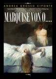 Dust Novel 03 - Marquise von O...