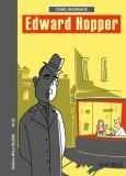 Comic-Biografie 22: Edward Hopper