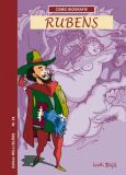 Comic-Biografie 24: Rubens