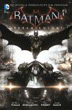 Batman: Arkham Knight (2015) SC