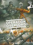 Operation Overlord 01: Kampf um Sainte-Mère-Église