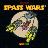 Spass Wars 3