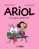 Ariol 04: Eine ganz schöne Kuh