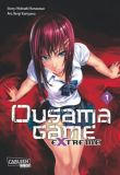 Ousama Game Extreme 01