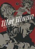 Wet Moon 01