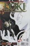 Loki: Agent of Asgard 16