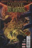 Marvel Zombies (2015) 02