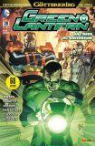 Green Lantern (2012) 38: Götterkrieg