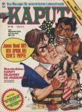Kaputt (1975) 38