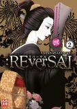 :REverSAL 02