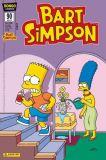 Bart Simpson (2001) 090