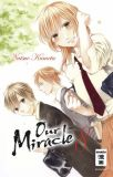 Our Miracle 08