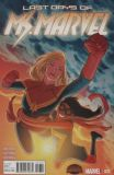 Ms. Marvel (2014) 17