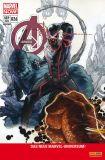 Avengers (2013) 26