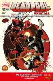 Deadpool Special 04: Axis