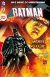 Batman (2012) 39