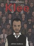 Klee [Mängelexemplar]