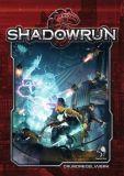 Shadowrun Regelbuch - 5. Edition (Softcover)