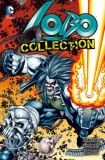 Lobo Collection (2015) 01 [Softcover]