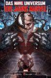 Marvel Exklusiv (1998) 115: Das MARVEL-Universum - 100 Jahre Marvel