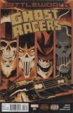 Ghost Racers (2015) 03