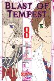Blast of Tempest 08