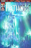 Fathom (1998) 14